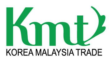 Korea Malaysia Trade – The Leading Korea Food Company in