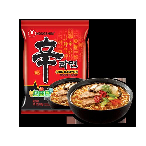 instant-noodle