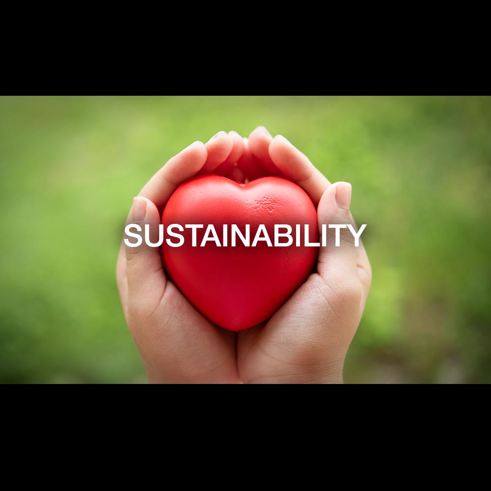 PE_Thumbsnail_Sustainability2